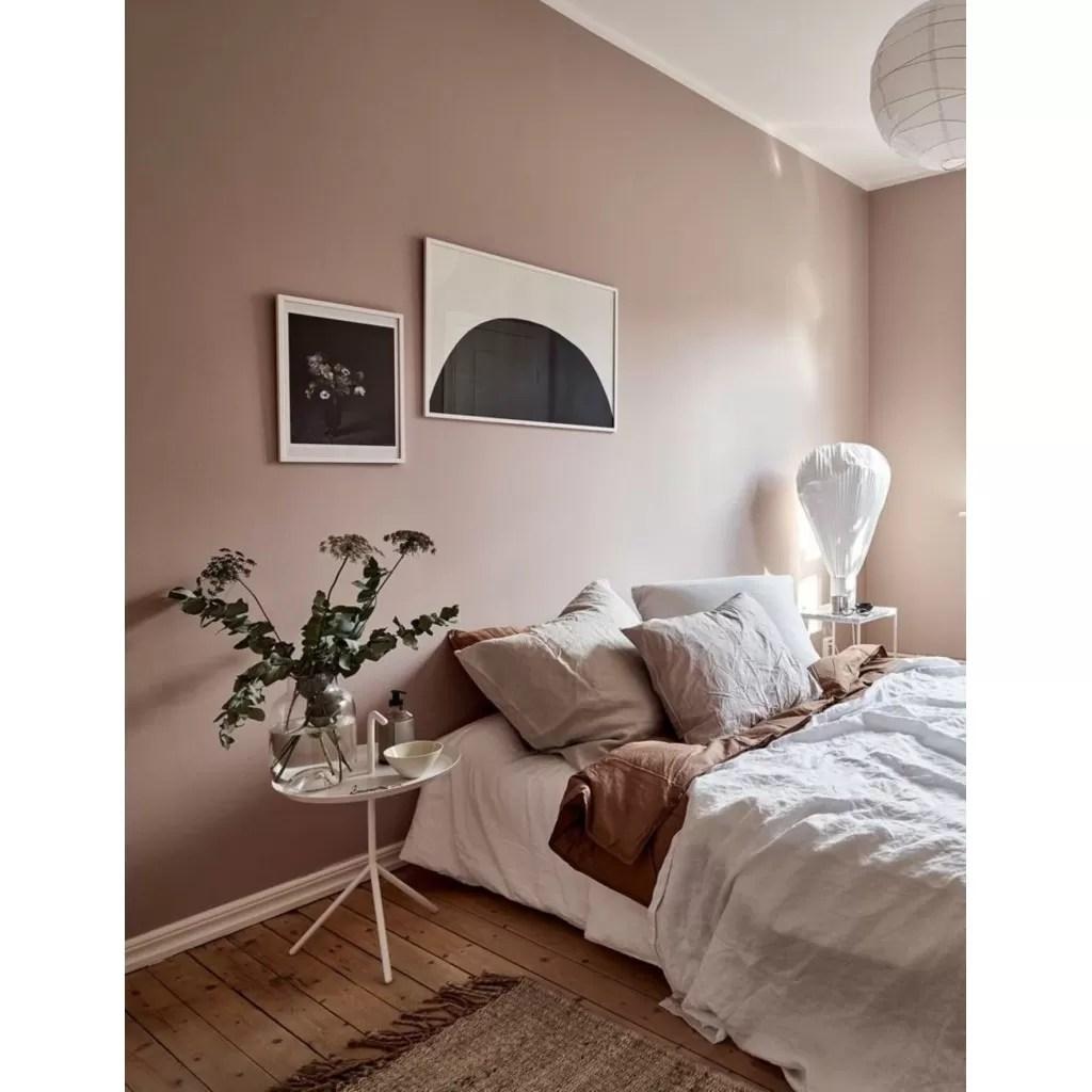 DML Round coffee table Hay inspiration - Modern side table on Coffee Table Inspiration  id=32991