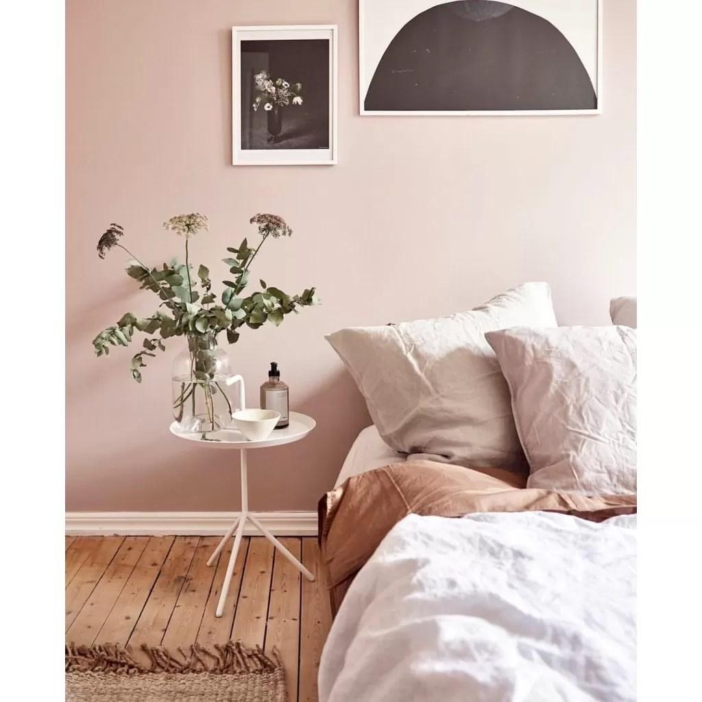 DML Round coffee table Hay inspiration - Modern side table on Coffee Table Inspiration  id=66473