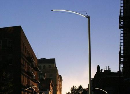 NYC Leds Led New York