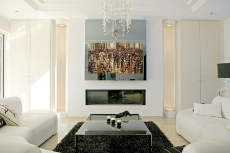 la-petite-pierre-on-TV -miroir