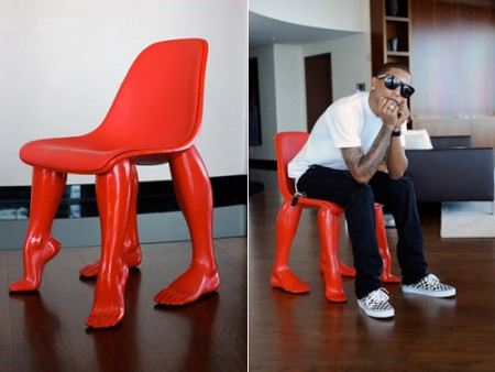 perspective-chair-pharell-williams