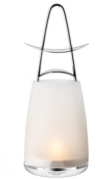 elements lanterne