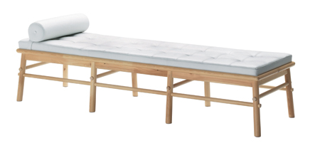 Ikea PS August