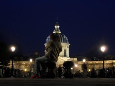 2-24h-a-paris-en-4-je-taime-22h-sur-le-pont-des-arts