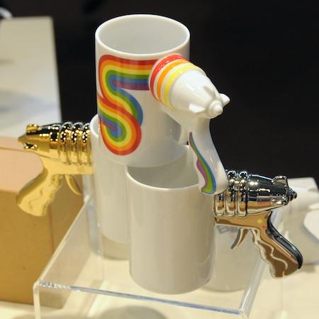 mugs mc2 by topchoice