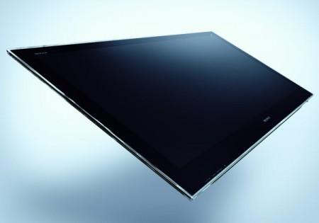 Sony kdl40br10