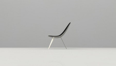 TheChair Ltd chair chaise
