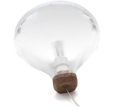 Petite-Friture Lampe