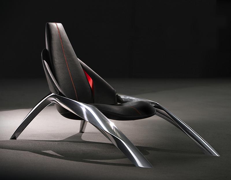 KODO_chair Mazda