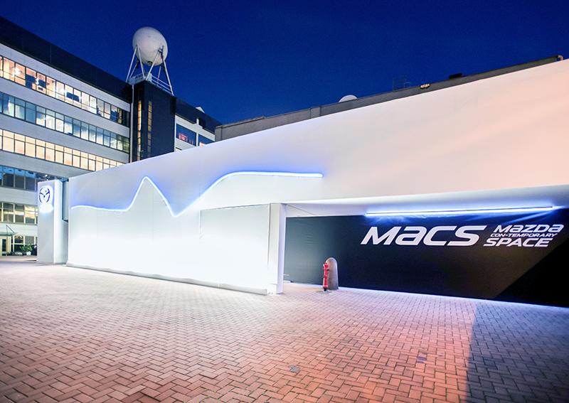 Mazda_Contemporary_Space_01