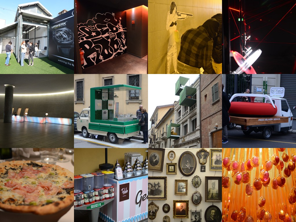 collage-ambiance-Milan