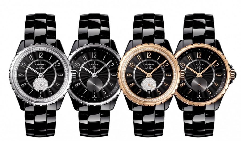Chanel-J12-365-1030x603