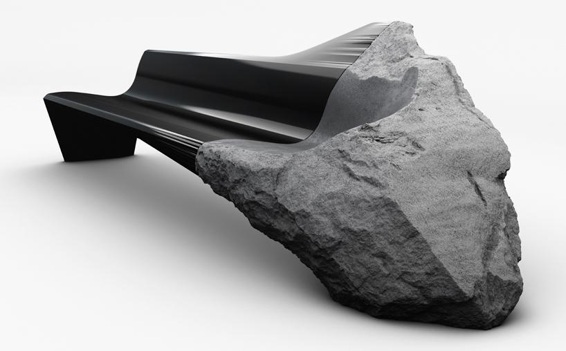 Peugeot-Design-Lab-ONYX-Sofa