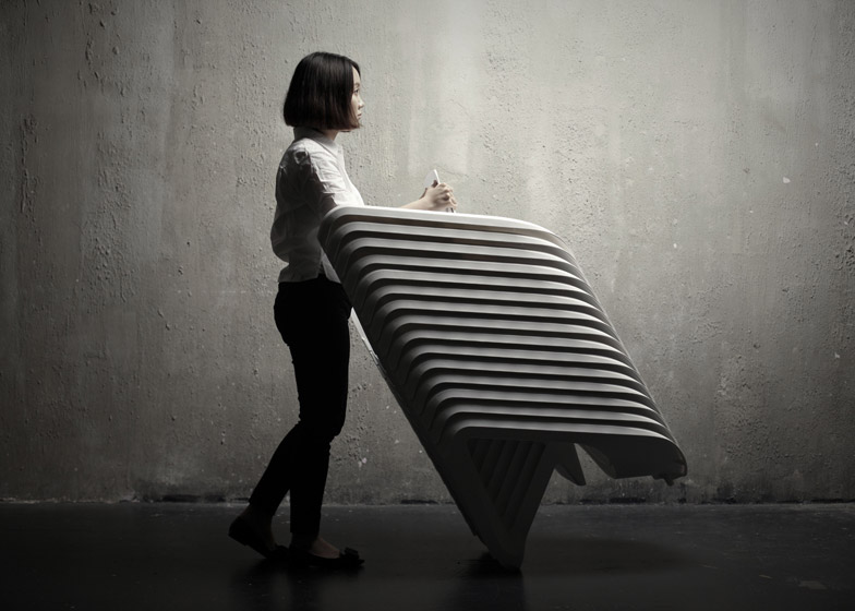 Sleeed_chairs_by_Centimeter_Studio_1