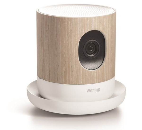 12045_withings-presente-home-une-camera-de-surveillance-qui-analyse-l-air-ambiant