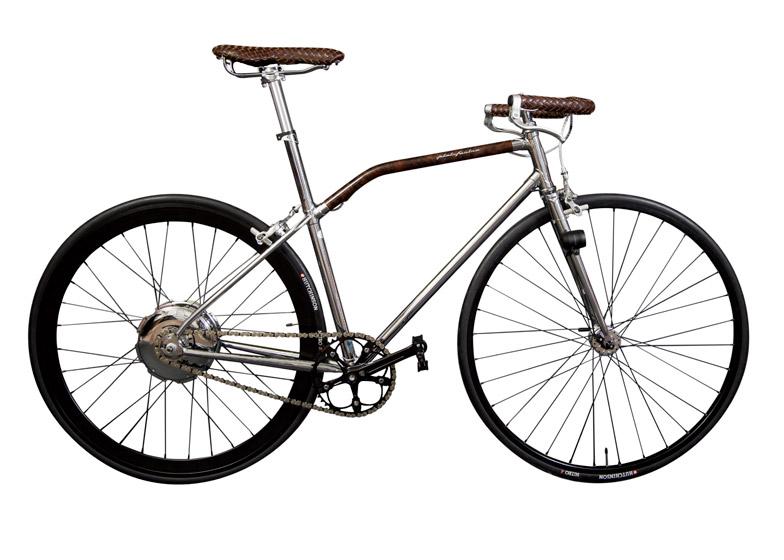 Pininfarina-Fuoriserie-bike_14