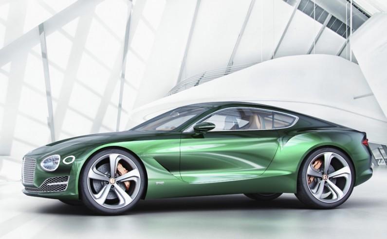 Bentley_EXP10_Speed6_3_4_av_stat_studio_d