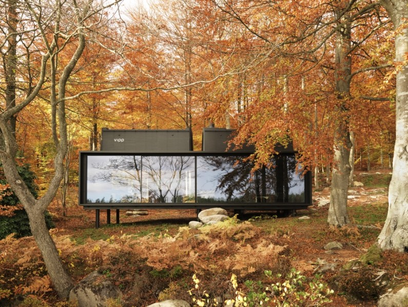 Vipp-Shelter-Autumn_01_low
