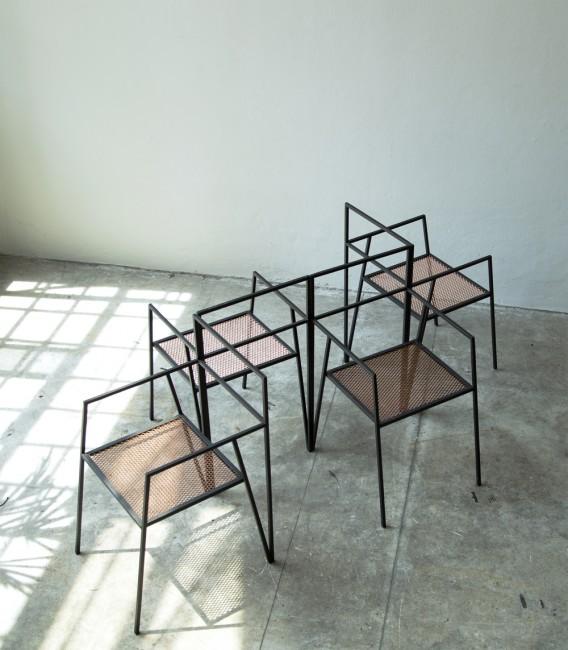 alpina_furniture_01_series_ries_06