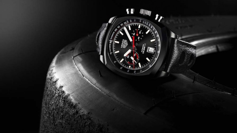 TAG-Heuer-Monza-40th-5-780x440