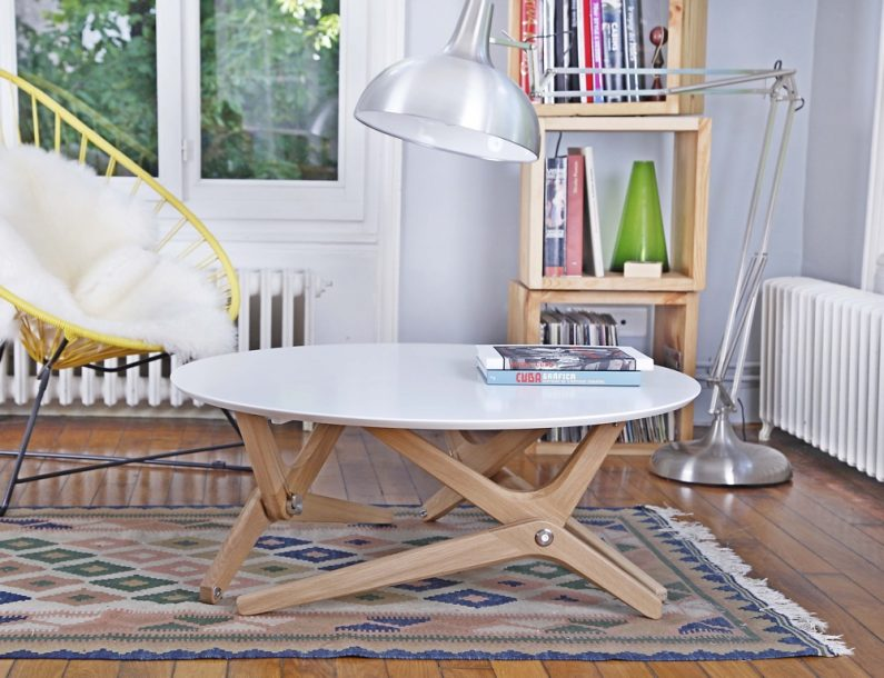 boulon-blanc_table_interieur_1