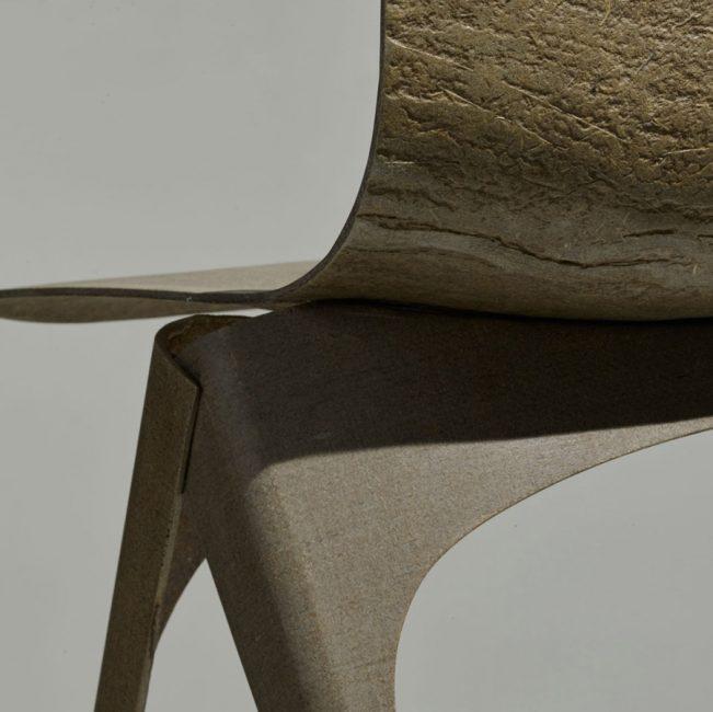 flax-chair-furniture-design-christien-meindertsma-bio-plastic-fiber-enkev-dutch-design-week-2016_2364_col_2