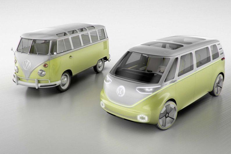 Volkswagen_I.D_Buzz_2017_001be-1200-800
