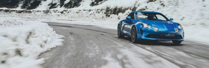 focal-alpine_a110-news