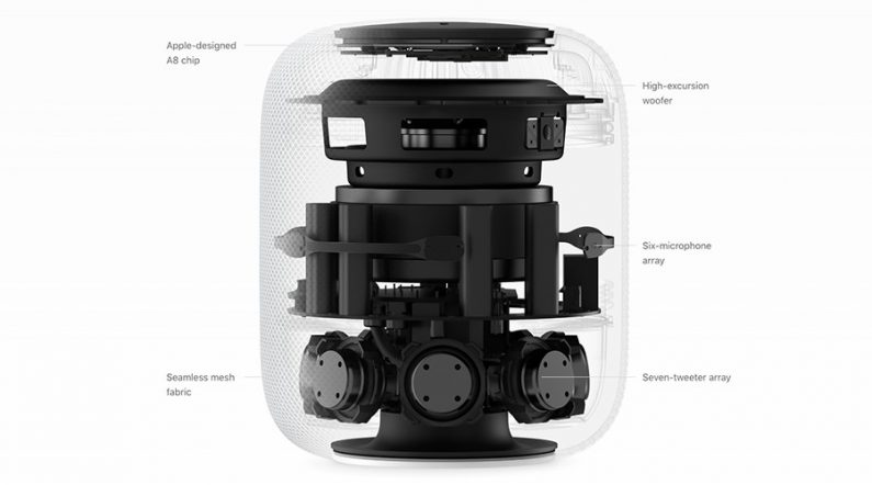 Apple_homepod_conception