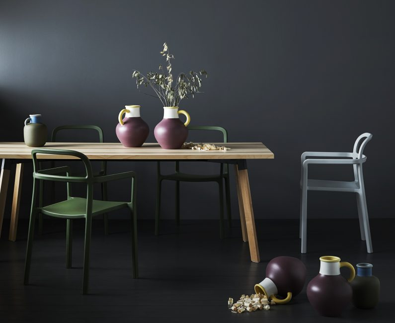 Collection Ikea Ypperlig Hay