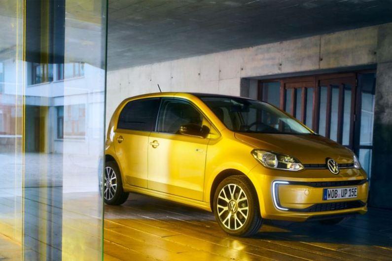 Voiture électrique : le groupe Volkswagen arrête sa meilleure offre, pourquoi?