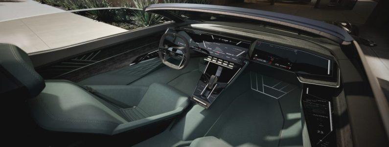 Audi-skysphere-concept