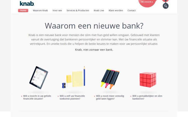 İlk İzlenim Web Tasarımı