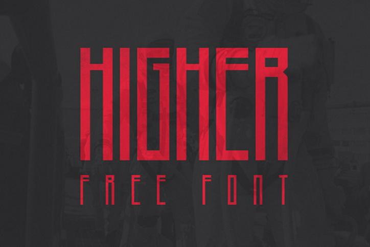 ucretsiz-font (61)