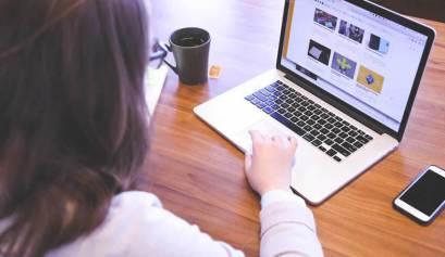 Başarılı Haber Bülteni Nasıl Yazılır