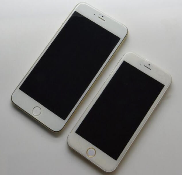5-5-inch-and-4-7-inch-iphone-6
