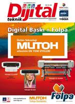 dijital-temmuz-15k