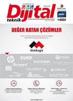 dijital-aralik14-k