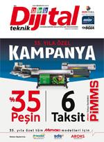 dijital-kasim14-k