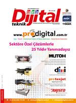 dijital-nisan16-k