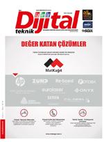 dijital-mayis16-k