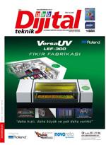 dijital-teknik-ekim16-k