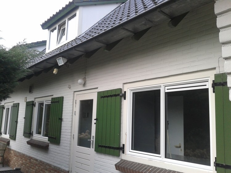 Loenen