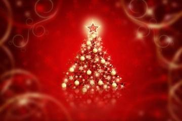 Dijkema Kerst 2018