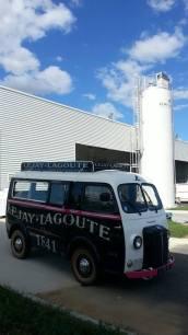 Ets Lejay-Lagoutte