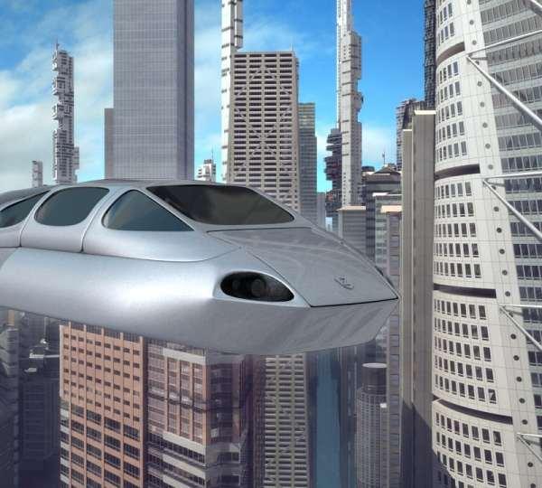Ce n'est pas de la science-fiction. Le Ceser propose sa vision de la Bourgone... en 2030 !