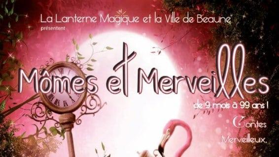 momes_et_merveilles