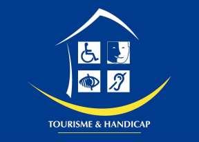 tourisme-et-handicap.jpg.crop_display
