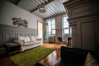 AppartementHDG-Beaune © Clement Bonvalot-2