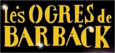 Les_Ogres_de_Barback_tournee_650x300